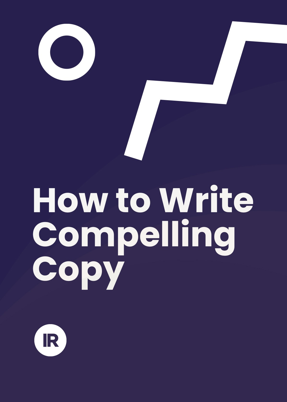 how-to-write-compelling-copy